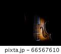 オールドバイオリン 66567610