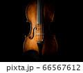 オールドバイオリン 66567612
