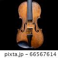 オールドバイオリン 66567614