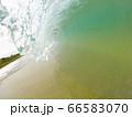 GoPro撮影のチューブ波 66583070