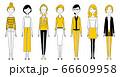 女性達 66609958