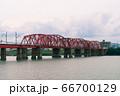 南海電鉄・紀ノ川橋梁 66700129