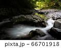 中津川渓谷 66701918