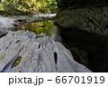 中津川渓谷 66701919