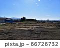 奈良・茅原大墓古墳 66726732