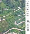 田舎 自然 景色 66730560