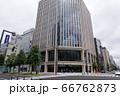 2020年6月オープンした大同生命札幌ビルmiredo 66762873