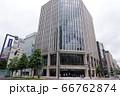 2020年6月オープンした大同生命札幌ビルmiredo 66762874