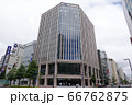 2020年6月オープンした大同生命札幌ビルmiredo 66762875