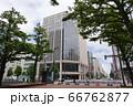2020年6月オープンした大同生命札幌ビルmiredo 66762877