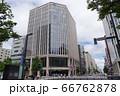 2020年6月オープンした大同生命札幌ビルmiredo 66762878