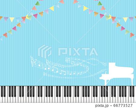 ピアノコンサート 66773527