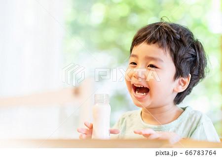 어린이 라이프스타일 건강 66783764