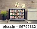 Online classroom 66799882