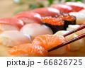 寿司 66826725