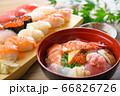 寿司 66826726
