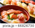 寿司 66826730