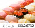 寿司 66826732