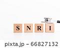 SNRI アスファルトの文字 66827132