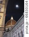 月明かりのドゥオーモ 66830164
