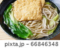 たぬき蕎麦 66846348