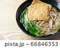 たぬき蕎麦 66846353