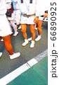 湯島天神例大祭(2019年) 66890925