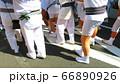 湯島天神例大祭(2019年) 66890926