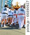 湯島天神例大祭(2019年) 66890927