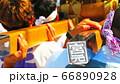 湯島天神例大祭(2019年) 66890928