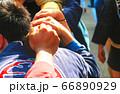 湯島天神例大祭(2019年) 66890929
