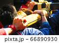 湯島天神例大祭(2019年) 66890930