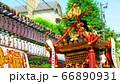 湯島天神例大祭(2019年) 66890931