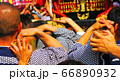 湯島天神例大祭(2019年) 66890932