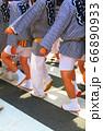湯島天神例大祭(2019年) 66890933