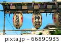 湯島天神例大祭(2019年) 66890935