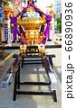 湯島天神例大祭(2019年) 66890936
