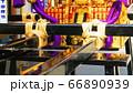 湯島天神例大祭(2019年) 66890939