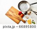キッチンイメージ 66895800