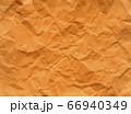 オレンジ 66940349