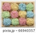カラーパッキン 66940357