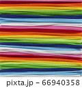 カラーモール 66940358