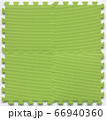 ジョイントマット 緑 66940360
