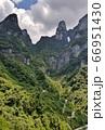 旅行 観光 風景 66951430