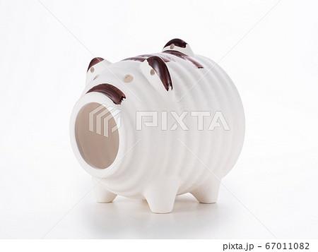 豚の蚊取り線香 67011082
