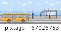 Covid68 67026753