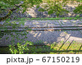 京都の蹴上インクライン 67150219