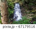 巌窟滝(赤目渓谷) 67179516