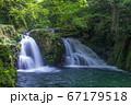 荷担滝(赤目五瀑) 67179518