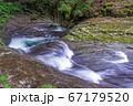 竜ヶ壺(赤目渓谷) 67179520